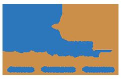 ISCAP Logo